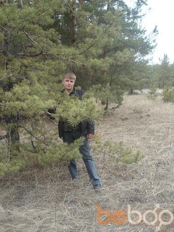 Фото мужчины molozemov, Степногорск, Казахстан, 35