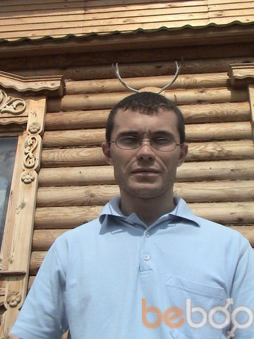 Фото мужчины astap, Дмитров, Россия, 35
