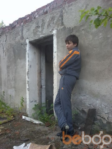 Фото мужчины TheWitcher, Пятигорск, Россия, 25