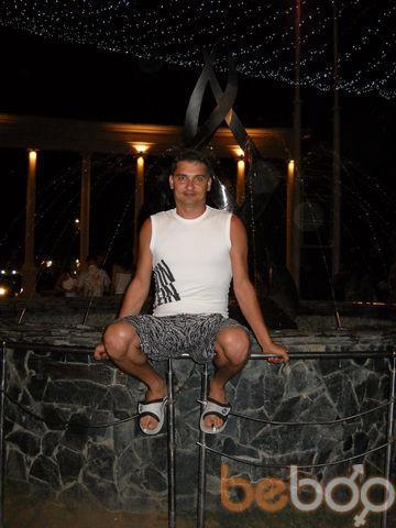 Фото мужчины Michelush, Кишинев, Молдова, 38