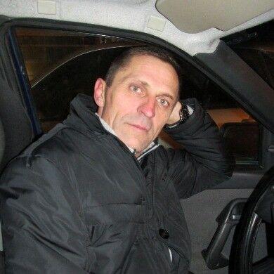 Фото мужчины валерий, Инглвуд, США, 49