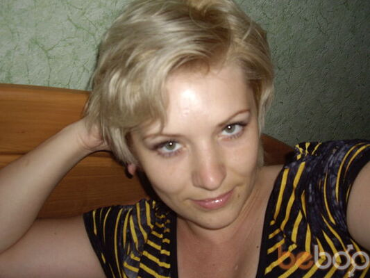 Фото девушки Вероника, Киев, Украина, 35