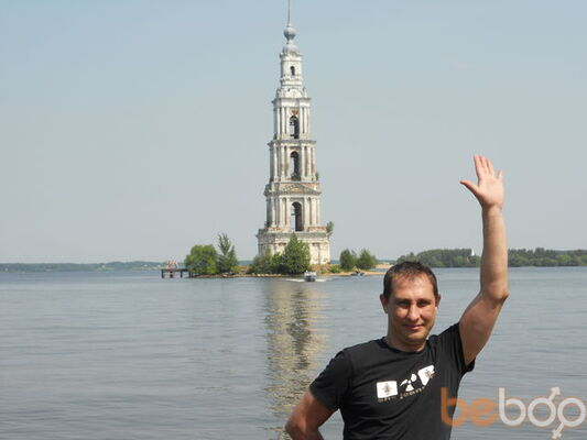 Фото мужчины Алекс, Москва, Россия, 44