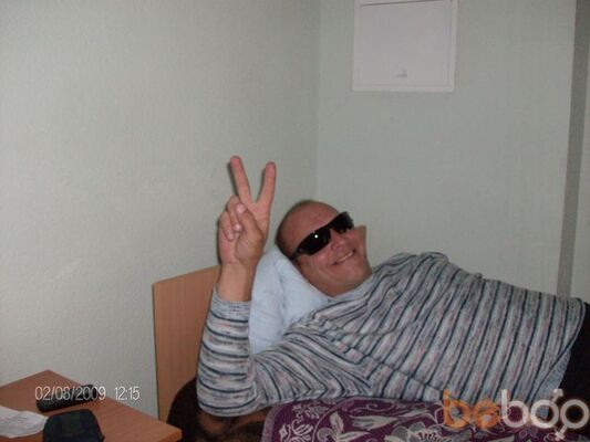 Фото мужчины боорис, Курган, Россия, 76