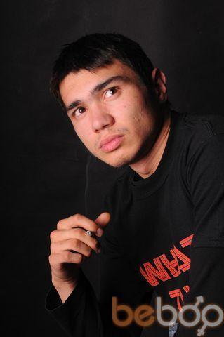 Фото мужчины Tomy, Алматы, Казахстан, 38
