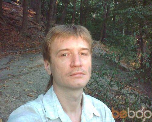Фото мужчины asud, Киев, Украина, 37