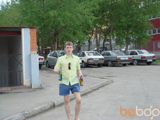 Фото мужчины sadgit, Тюмень, Россия, 30