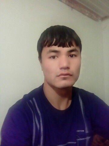 Знакомства Краснодар, фото мужчины Фарход, 28 лет, познакомится для флирта, любви и романтики, cерьезных отношений