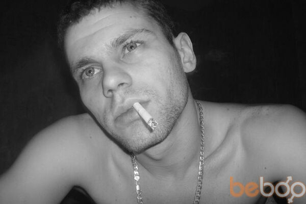 Фото мужчины Renat, Тольятти, Россия, 31