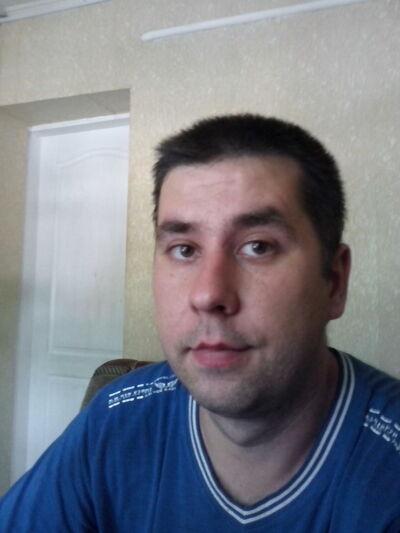 Фото мужчины Дмитрий, Днепропетровск, Украина, 29