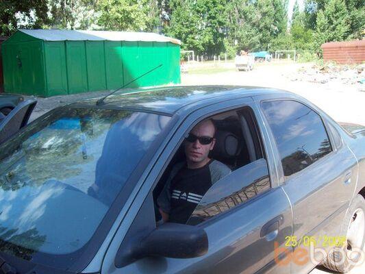 Фото мужчины ANDREY, Кременчуг, Украина, 38