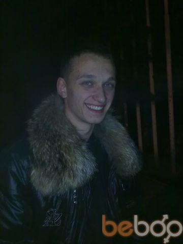 Фото мужчины petrushka19, Симферополь, Россия, 25
