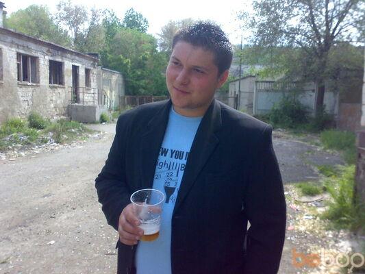 Фото мужчины doru, Кишинев, Молдова, 26