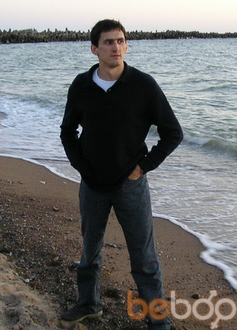Фото мужчины Стас, Москва, Россия, 42