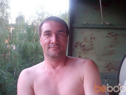 Фото мужчины vindizel, Йошкар-Ола, Россия, 48