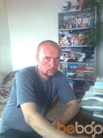 Фото мужчины aleks, Астана, Казахстан, 38