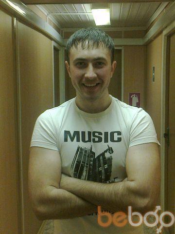 Фото мужчины KOSTIK25, Волгодонск, Россия, 31