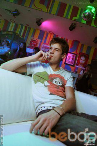 Фото мужчины Lame, Екатеринбург, Россия, 26