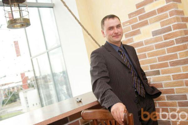 Фото мужчины sret, Вильнюс, Литва, 37