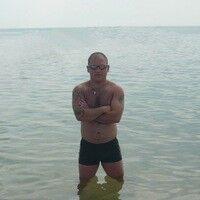 Фото мужчины Иван, Санкт-Петербург, США, 31