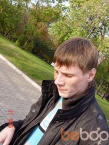 Фото мужчины norauz, Хабаровск, Россия, 29