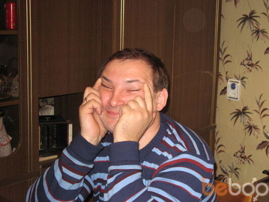 Фото мужчины maxim, Алматы, Казахстан, 41