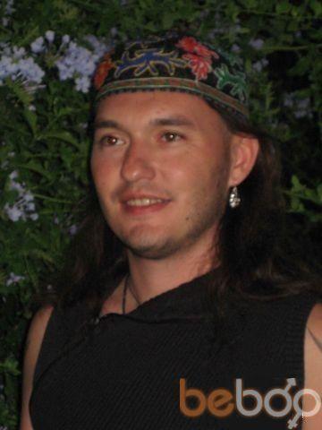 Фото мужчины chernigovs, Нижний Новгород, Россия, 30