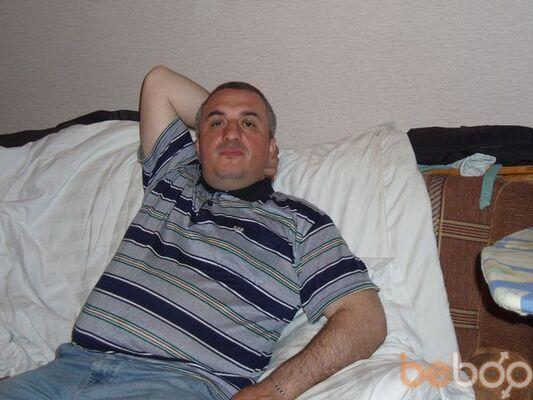 Фото мужчины karlucsha, Москва, Россия, 46