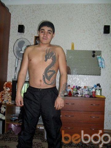 Фото мужчины 000227, Волгоград, Россия, 37