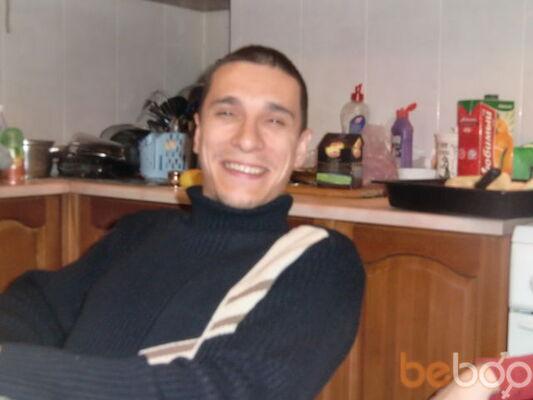 Фото мужчины villi, Самара, Россия, 33