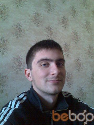 Фото мужчины Serj, Херсон, Украина, 32
