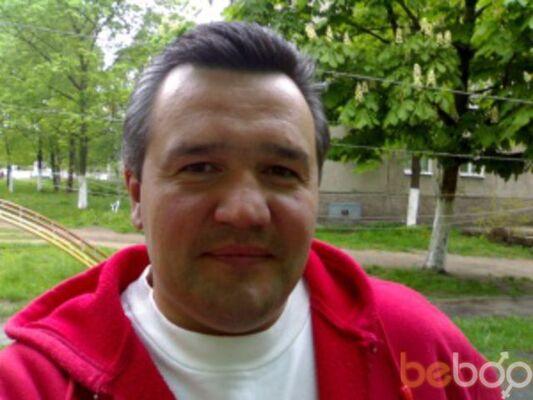 Фото мужчины Виктор, Лида, Беларусь, 45