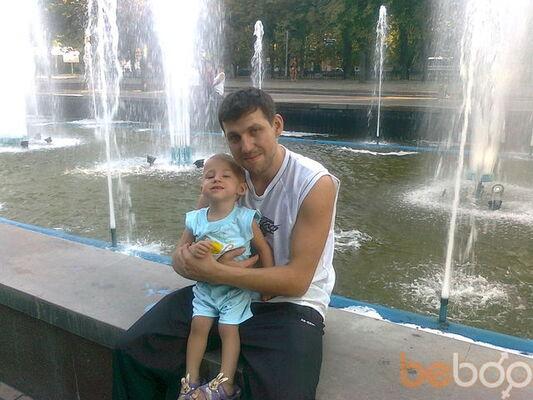 Фото мужчины sas7, Днепропетровск, Украина, 38