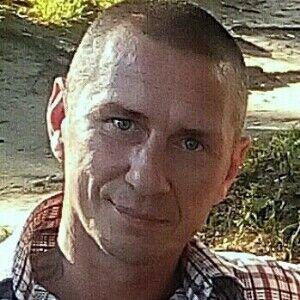 Фото мужчины Lex, Минск, Беларусь, 39