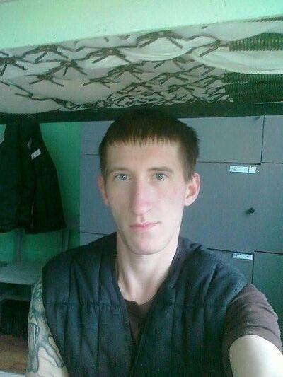 Фото мужчины Сергей, Переславль-Залесский, Россия, 30