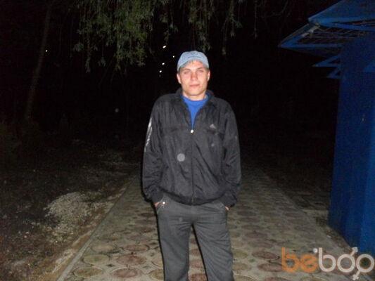 Фото мужчины Vasika, Кишинев, Молдова, 26