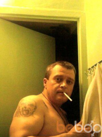 Фото мужчины Seal, Санкт-Петербург, Россия, 49