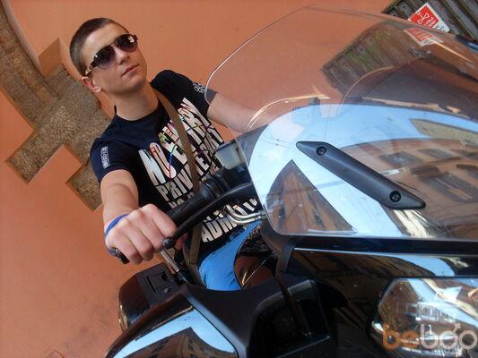 Фото мужчины Andryu, Болонья, Италия, 29