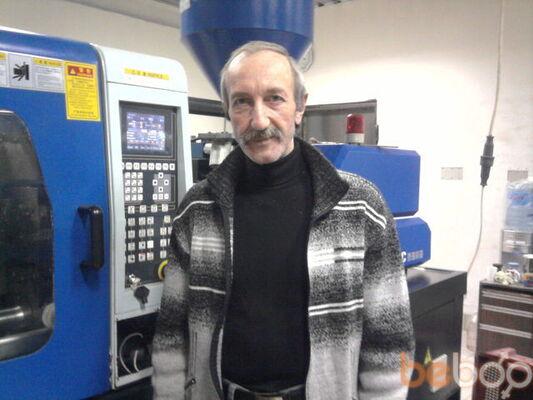 Фото мужчины spektr, Балашиха, Россия, 58