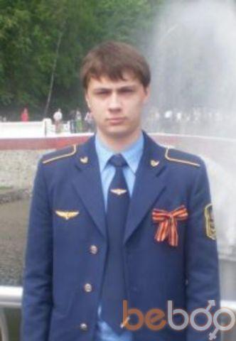 Фото мужчины valet11, Минск, Беларусь, 26