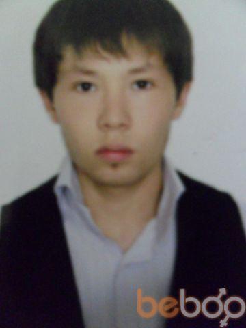 Фото мужчины Раха, Степногорск, Казахстан, 33
