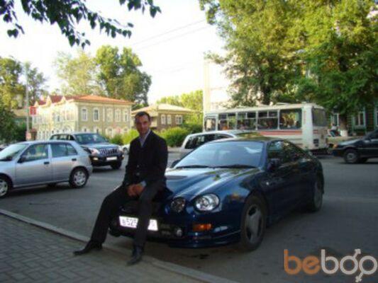 Фото мужчины арди, Феодосия, Россия, 36