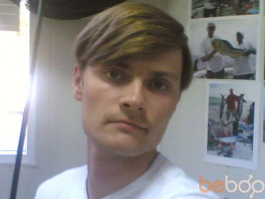 Фото мужчины Райский, Донецк, Украина, 34