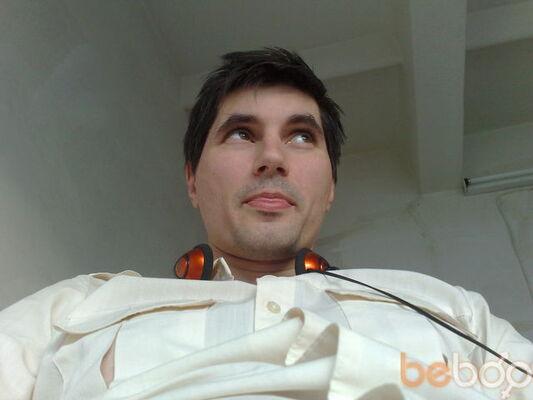 Фото мужчины Tyler Durden, Кишинев, Молдова, 38