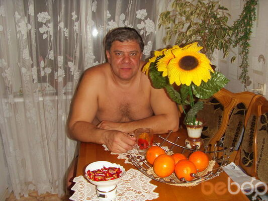Фото мужчины aleksey, Таганрог, Россия, 57