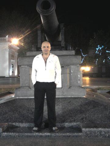 Фото мужчины Дмитрий, Николаев, Украина, 43