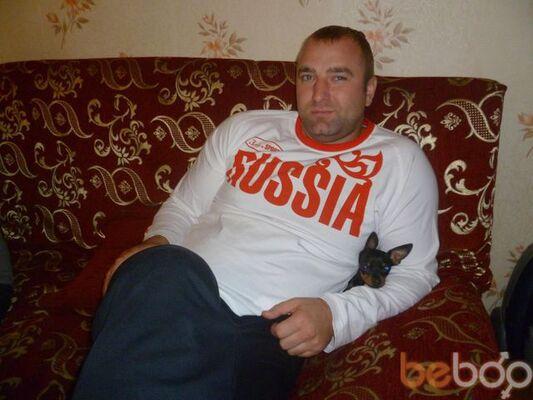 Фото девушки slava, Москва, Россия, 41