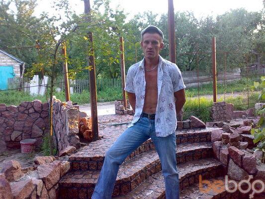 Фото мужчины Vadessa, Киев, Украина, 38