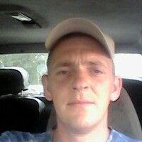 Фото мужчины Алексей, Санкт-Петербург, Россия, 34