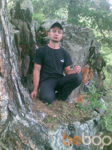 Фото мужчины Любовник, Черкесск, Россия, 35